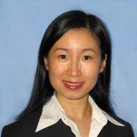 Yiqun Hui MD PhD Allergist / Immunologist