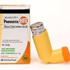 Proventil-HFA-image-300x245