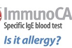 allergy-blood-test-150x100